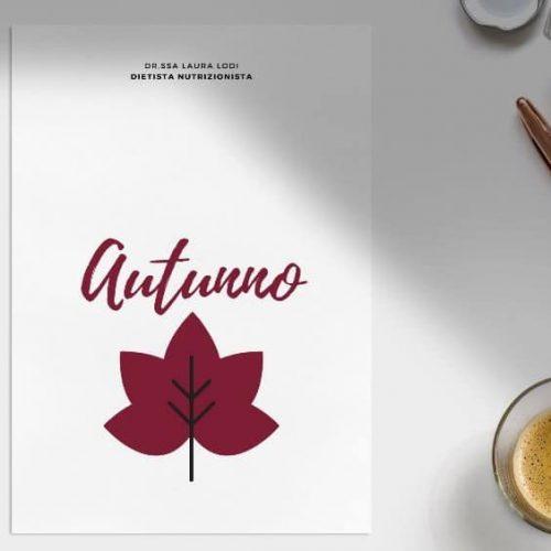 E-book autunno