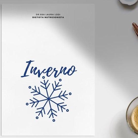 E-book inverno